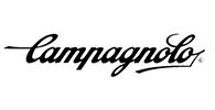 Campagnalo