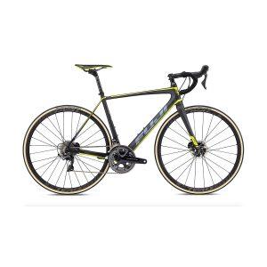 Drouin Cycles   Giant Bikes / Fuji Cycles / Giant Preferred